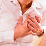 Исследователи поняли, как восстановить сердце после инфаркта