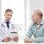 Магнитотерапия при лечении простатита