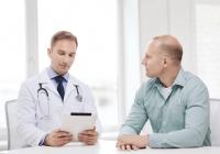Магнитотерапия: причины применения при лечении простатита