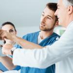 Простатит – тотальное омоложение болезни