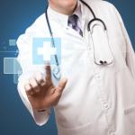 Простатит: причины заболевания