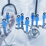 Простатит: болезнь века в цифрах
