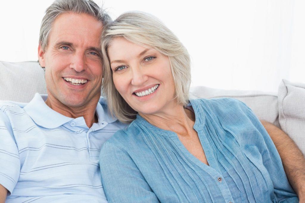 Лечение импотенции (эректильной дисфункции) у мужчин