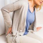 Боли в спине: 7 неожиданных причин