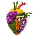 Диета может быть опасной для сердечно-сосудистой системы