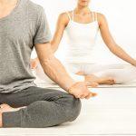 Медитация позитивно сказывается на сердце и сосудах, показало исследование
