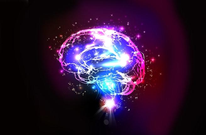 Защита мозга при инсульте