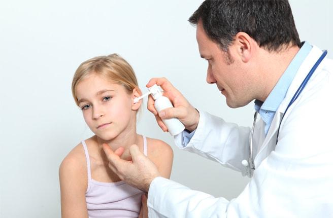 Как вылечить уши не обращаясь к врачу thumbnail