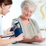 Снизить давление можно более эффективно без лекарств