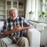 Дефицит кальция увеличивает риск внезапной остановки сердца