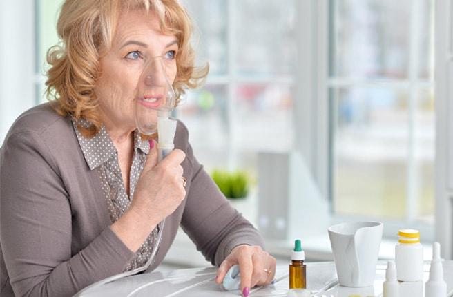 Как лечить застарелый бронхит у взрослых thumbnail