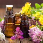 Ученые доказали пользу ароматерапии