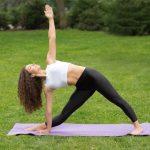 Йога и аэробика полезны для сердечников, показало исследование