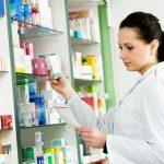 Лекарства в России взяли под жестокий контроль