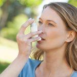 Ученые выяснили, почему астма чаще поражает женщин, чем мужчин