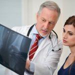 Остеопороз — как лечить