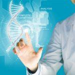 Представлен прототип первого отечественного углеродного имплантата