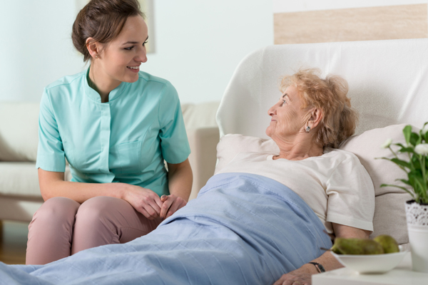 Как лечить остеопороз