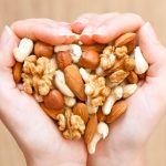 Ученые рассказали, как снизить риск сердечно-сосудистых заболеваний