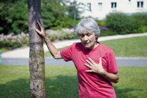 Лечение миокардита воспалительной кардиомиопатии в