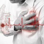 Ученые создали заплатку для восстановления сердца после инфаркта