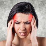 Ученые протестировали революционное средство против мигреней