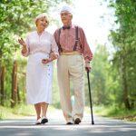 Медики: иногда прогулки не укрепляют, а подрывают здоровье