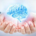 Опробована новая методика восстановления функций мозга после инсульта