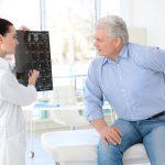 Остеохондроз – мучение без передышки! Почему тяжело избавиться от боли в спине