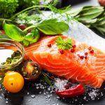 Особая диета защитит мозг людей, перенесших инсульт