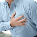 Ученые рассказали, как выявить скрытый инфаркт