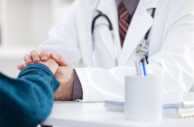 Изображение - Артрит артроз суставов лечение кмв pobedit-artrit