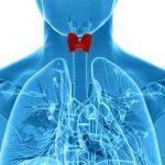 Более 40% депрессий связаны с нарушением функции щитовидной железы