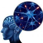Стимуляция мозга помогает людям, перенесшим инсульт, ходить быстрее