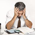 Тяжелая работа опасна для мужчин с заболеваниями сердца и диабетом