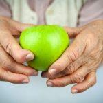 Ожирение и курение затрудняют лечение ревматоидного артрита
