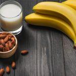 Продукты питания, которые помогают или мешают спать