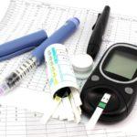 Ученые считают, что рост числа диабетиков не остановить